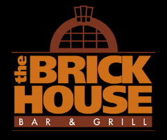 The Brickhouse, fernie, Bc