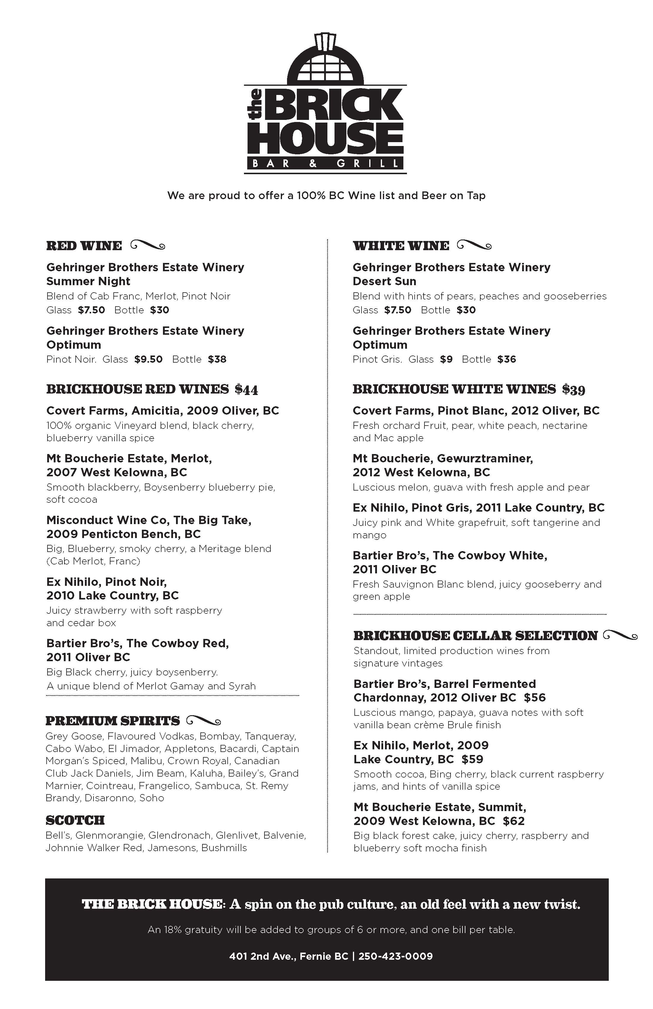 Brickhouse-drinkmenu-2015_Page_1